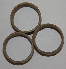 3 strengen